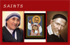 Catholic Greetings - Free Catholic Online Greeting cards