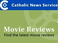 Catholic News Movie Reviews offers Catholic movie reviews and news with a Catholic perspective from St. Anthony Messenger magazine, Every Day Catholic and Catholic News Service.